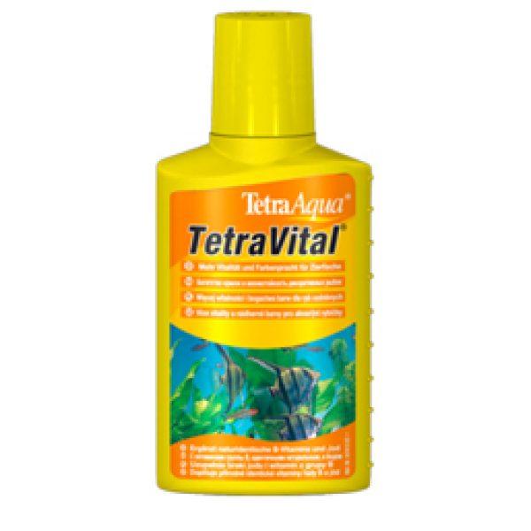 Tetra Vital