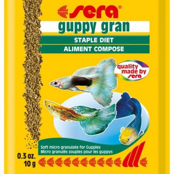 00712_-INT-_sera-guppy-gran-10-g-510x600