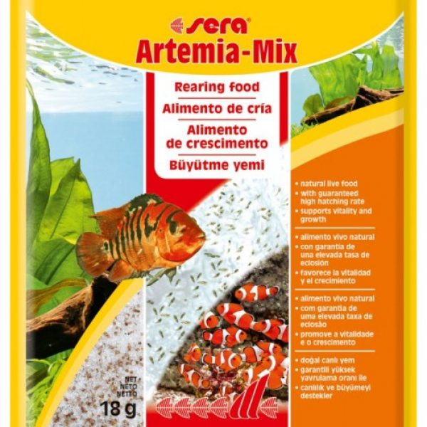 00724_-INT-_sera-artemia-mix-18-g-497x600