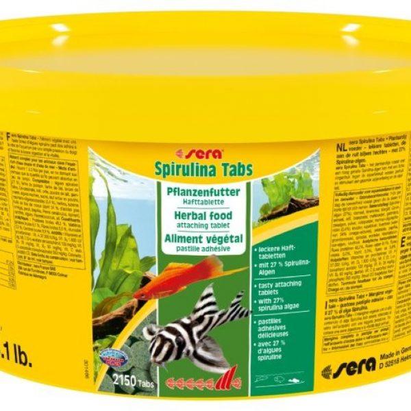 00980_-INT-_sera-spirulina-tabs-2000-ml-510x497