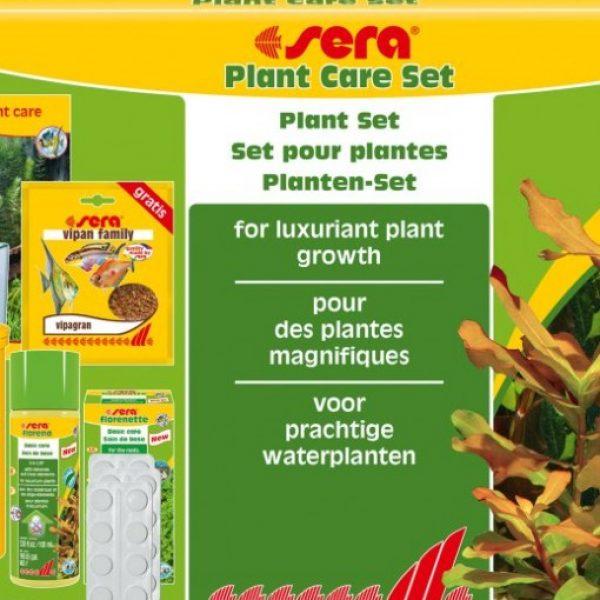 03290_-INT-_sera-pflanzenpflege-set-510x600