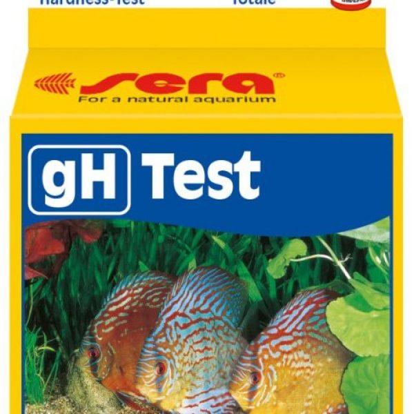 04110_-INT-_sera-gh-test-15-ml-486x600