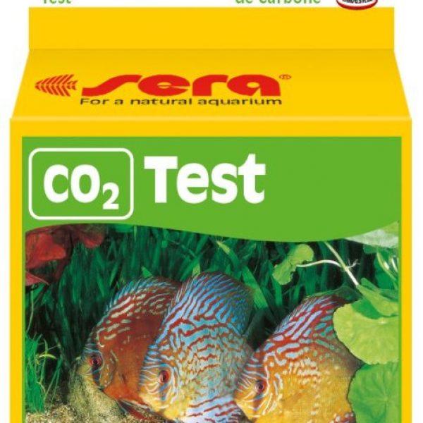 04320_-INT-_sera-co2-test-15-ml-486x600