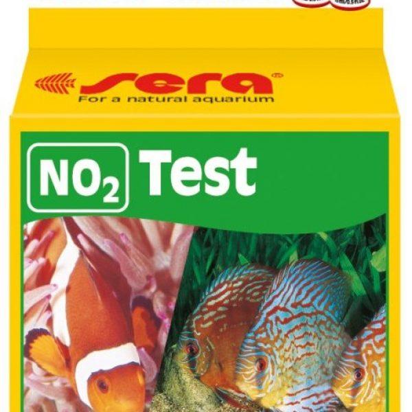 04410_-INT-_sera-no2-test-15-ml-487x600