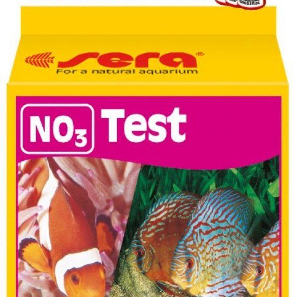 04510_-INT-_sera-no3-test-15-ml-487x600