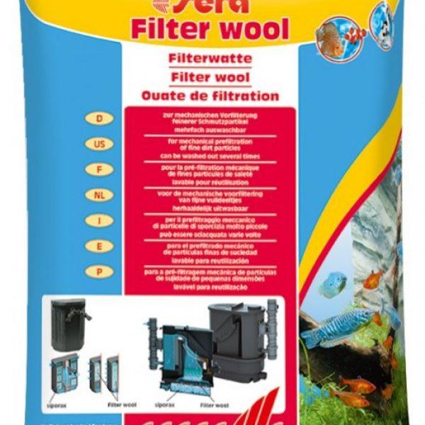 08460_-INT-_sera-filterwatte-100-g-510x600