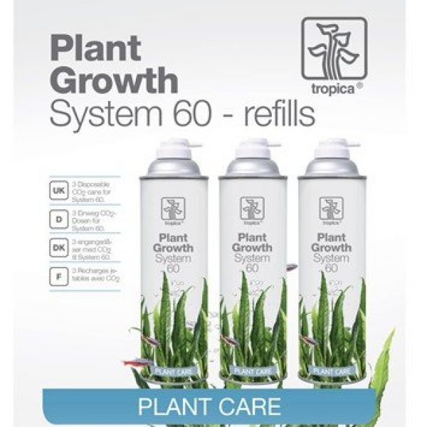 3-co2-cylinders-for-tropica-co2-system-60