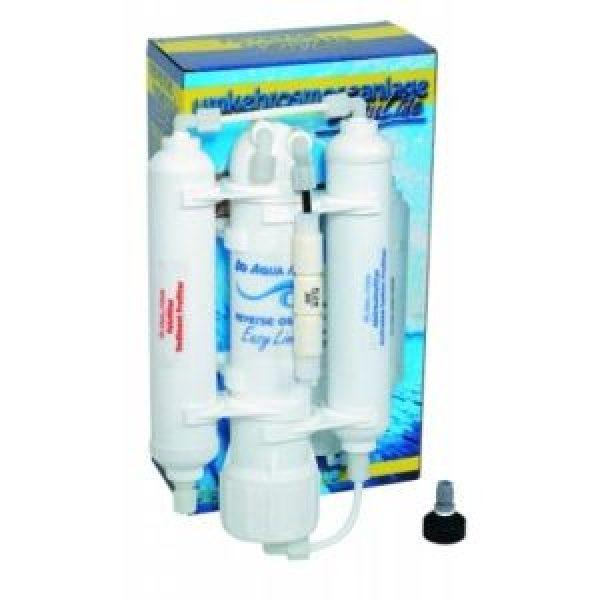 Aqua Medic RO aparat Easy Line 150