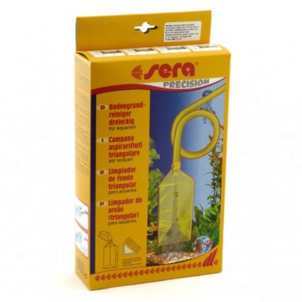 Aspirator-Sera-Gravel-Washer-14cm-cutie-510x383