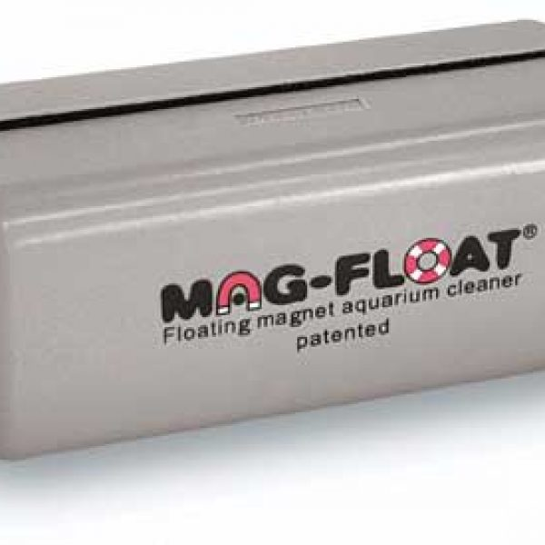 MAG FLOAT Magnet