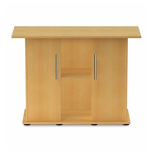 Rio-180-beech-cabinet