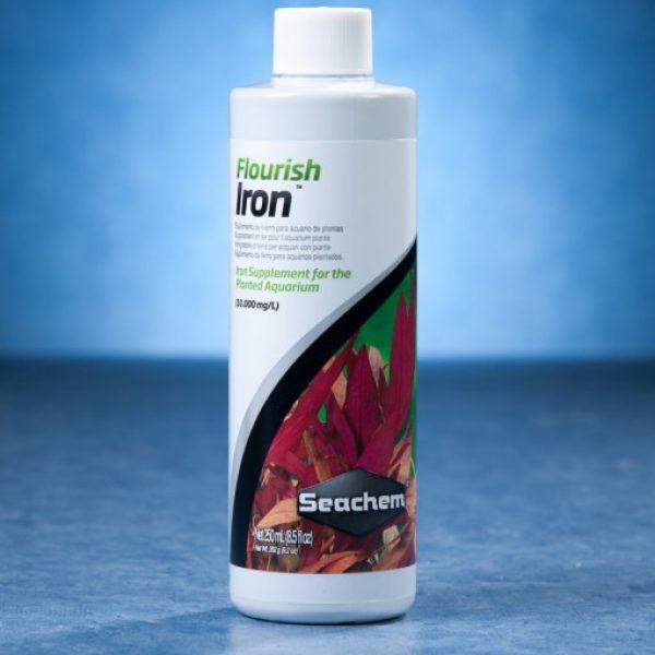 Seachem-flourish-Iron2-510x600