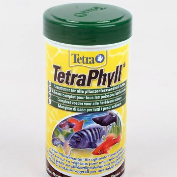Tetra-Phyll-52g-250ml-510x600