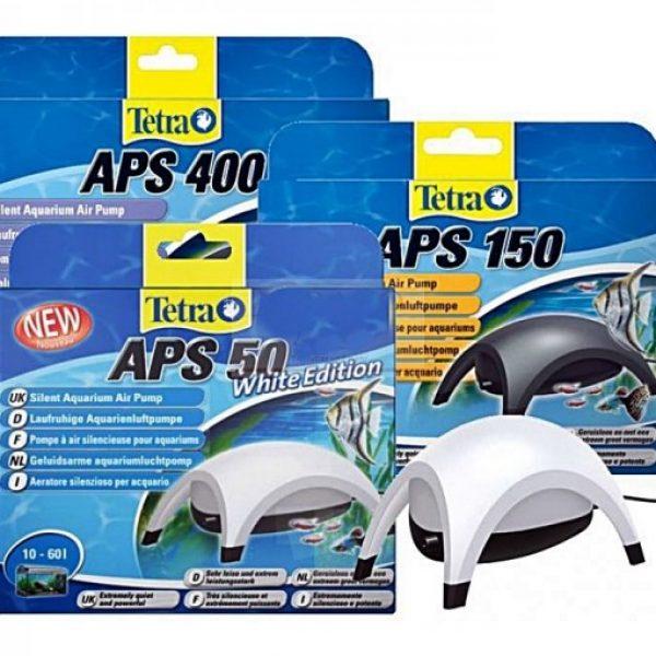 aps_pumpe-serija-510x600