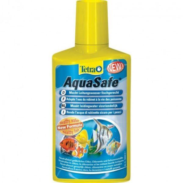 aquasafe-510x510