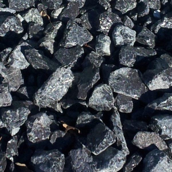 black_obsidian-510x600