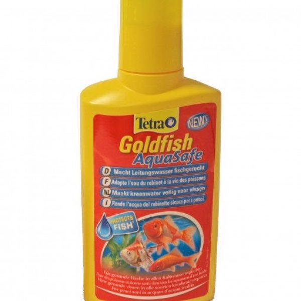 goldfish-aquasafe-510x547