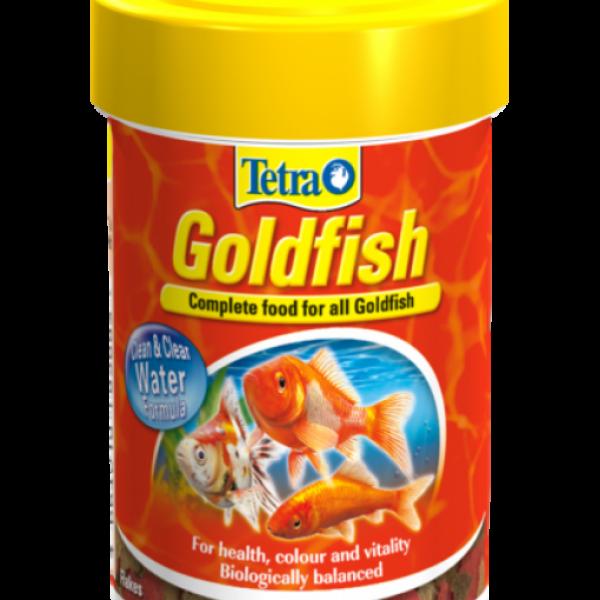 goldfish-flakes.php_-510x600