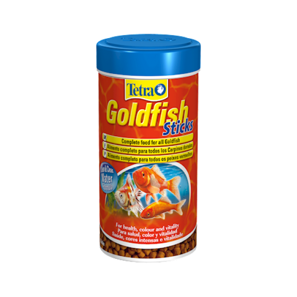 golfish-sticks-ext