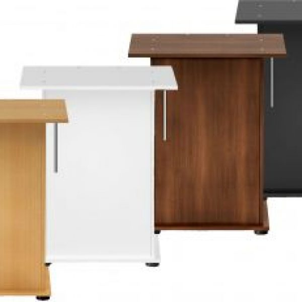 juwel-cabinet-120-200-1