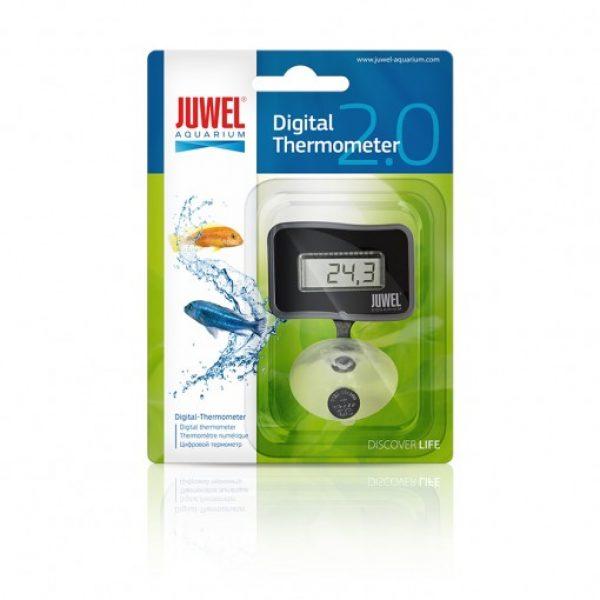 juwel-digitalni-2-510x510