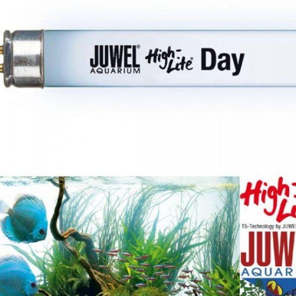 juwel-high-lite-day-510x600