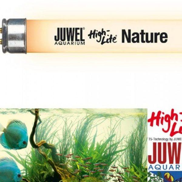 juwel-high-lite-nature-bulb-tubes-510x600