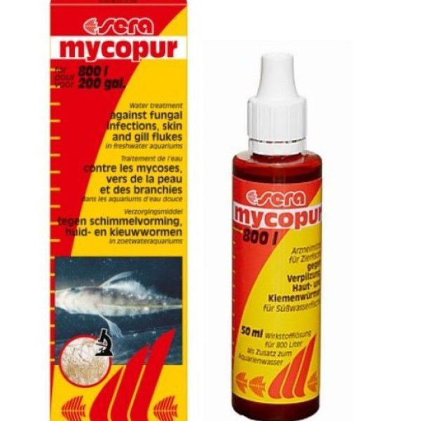 mycopur-sera-50ml-510x600
