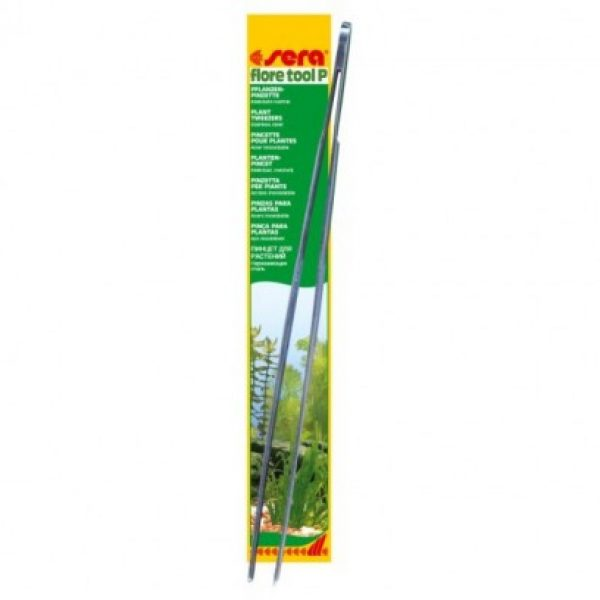 sera-flore-tool-p-pinzette-510x408