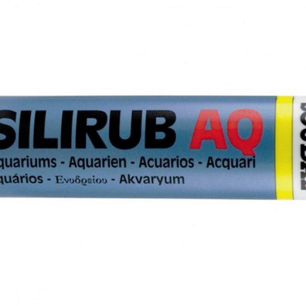 silicone-silirub-aq-510x600