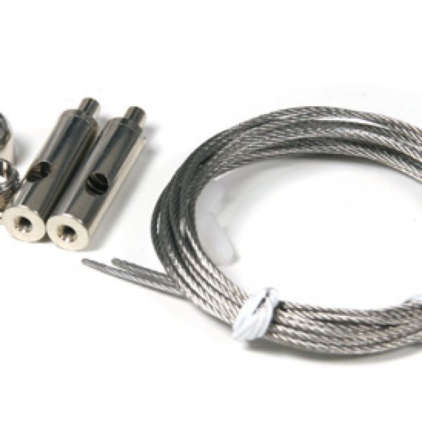 suspension-kit