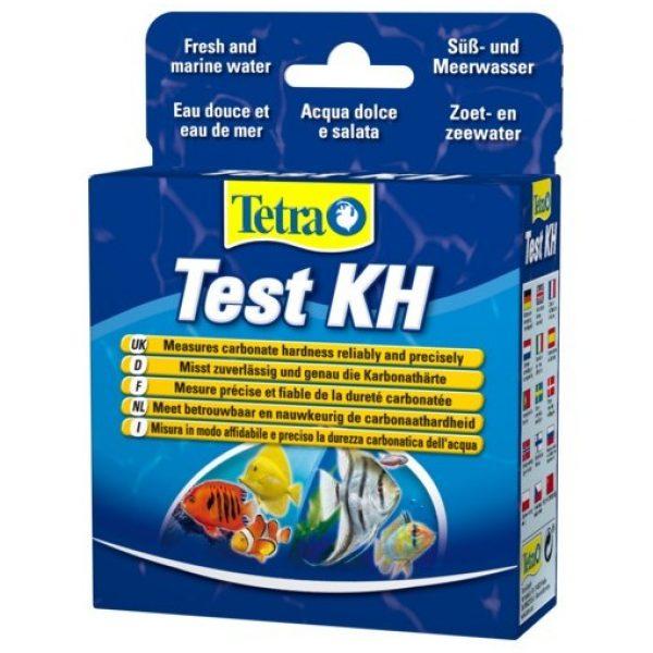 tetra-test-kh-510x600