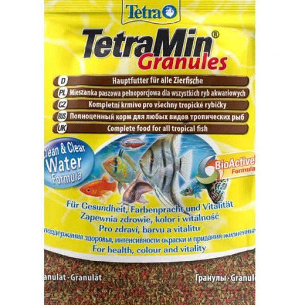 tetramin-granule-33-510x600