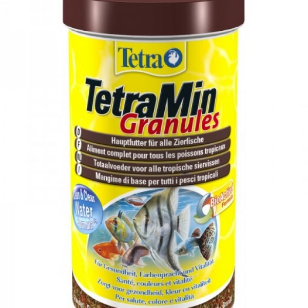 tetramin-granules-500ml-1-510x600