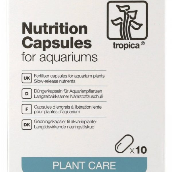 tropica-nutrition-capsules-1-510x600