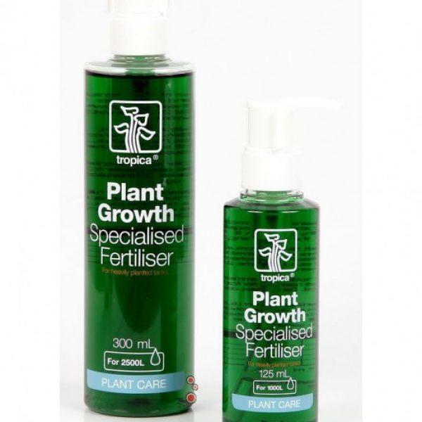 tropica-plant-growth-specialised-fertiliser-510x600