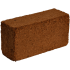 Kokosov treset – Presovana cigla 70-75 L