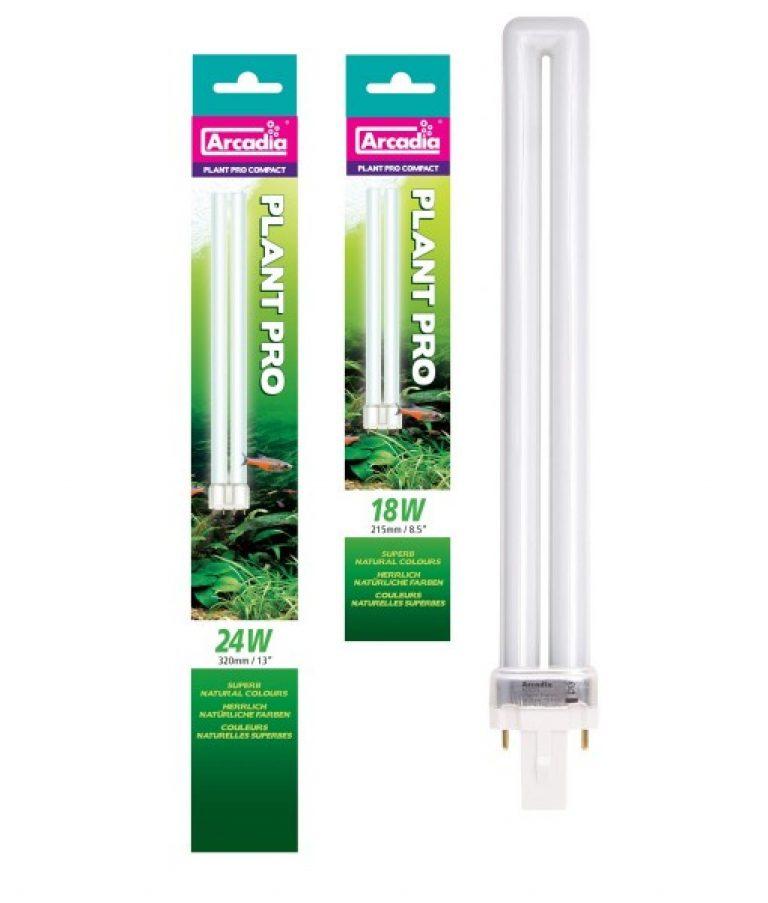 Plant-Pro-compacts-510x600