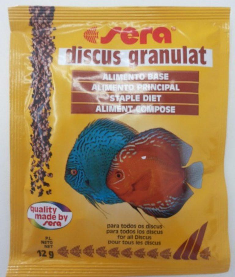 raco-sera-discus-granulat-sache-12g-510x600