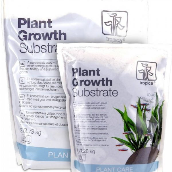 tropica-plant-growth-substrate-510x600
